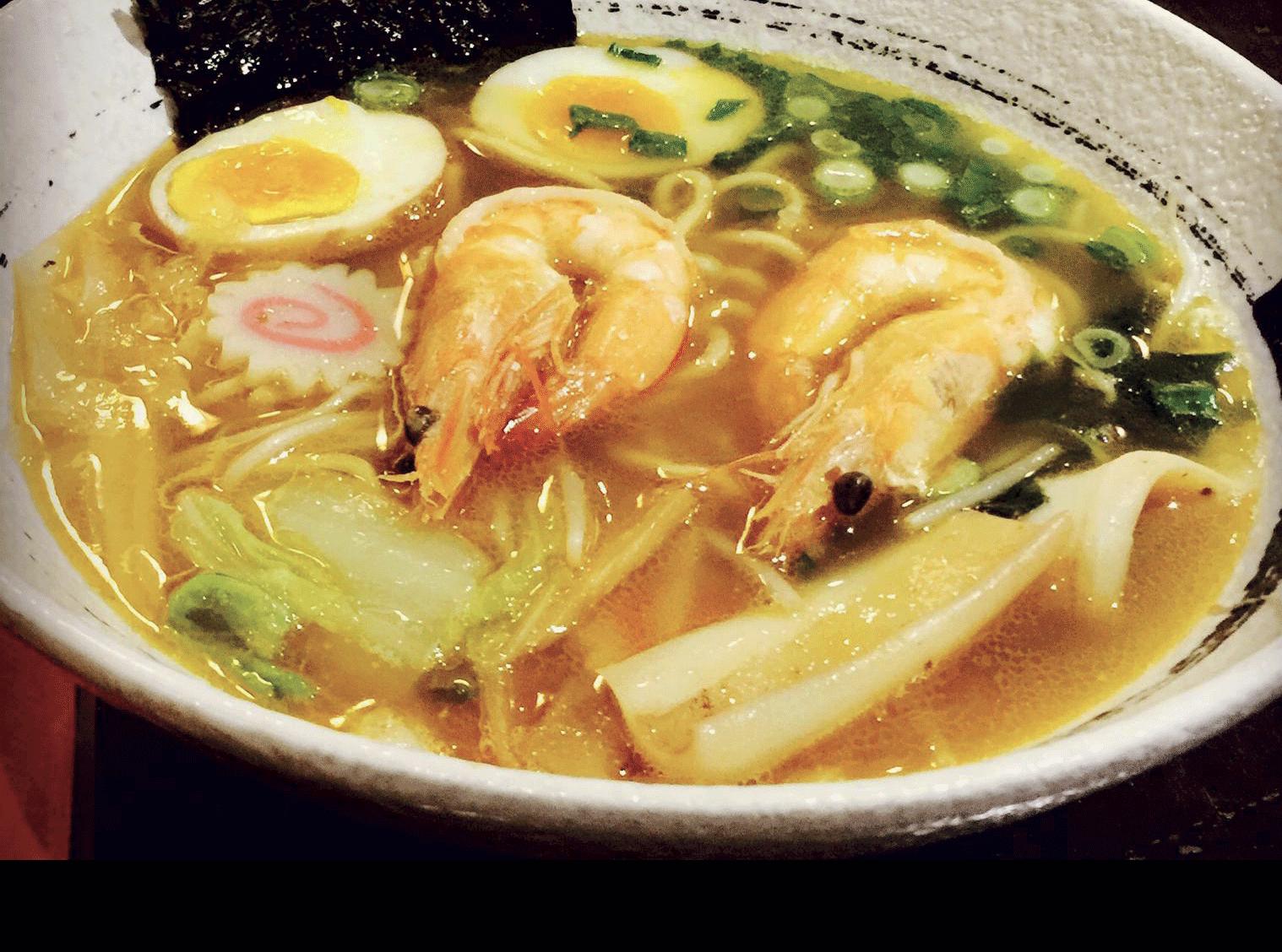 Ramen-pesce1